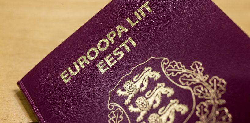 Kaks endist kurjategijat Eesti kodakondsust siiski ei saanud