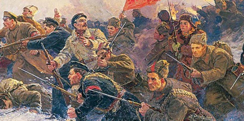 """Ilmus Olev Tederi uus sõjaajaloo raamat: """"Müstiline Kikka lahing"""""""