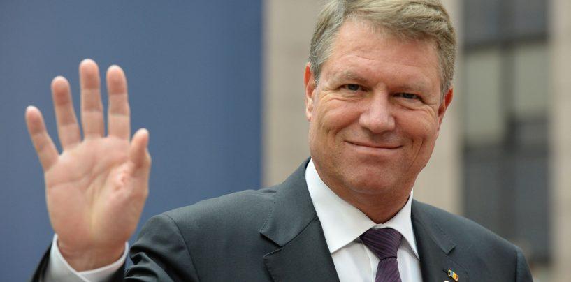 Rumeenia president ei aksepteerinud moslemist peaministrikandidaati