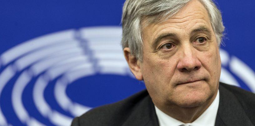 Urmas Espenberg: Sotside ja liberaalide võim Euroopa parlamendis kahanes