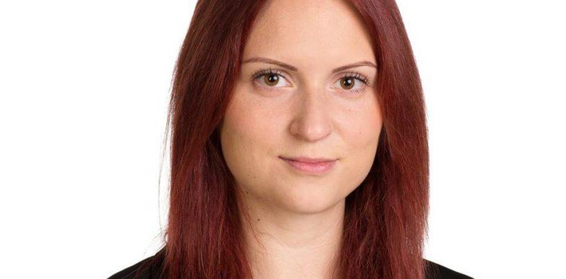 Evelin Marjamägi: müüt Pavlik Morozovist elab haridusametnike peas edasi