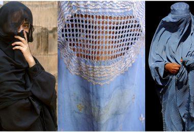Henn Põlluaas: burkakeelu eelnõu tagasilükkamine näitab, et rahval on põhjust tuleviku pärast muret tunda