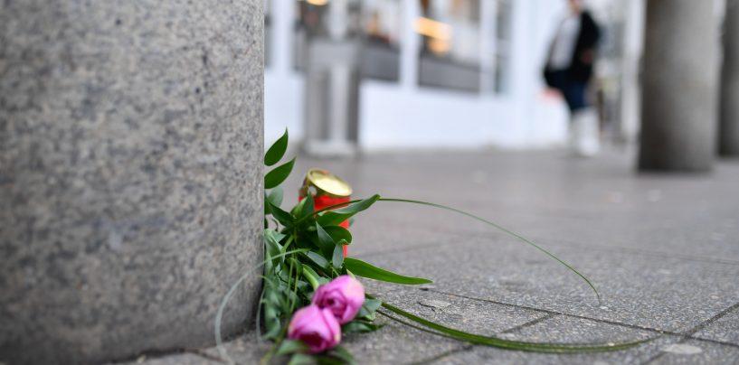 Saksamaal taas autorünnak?