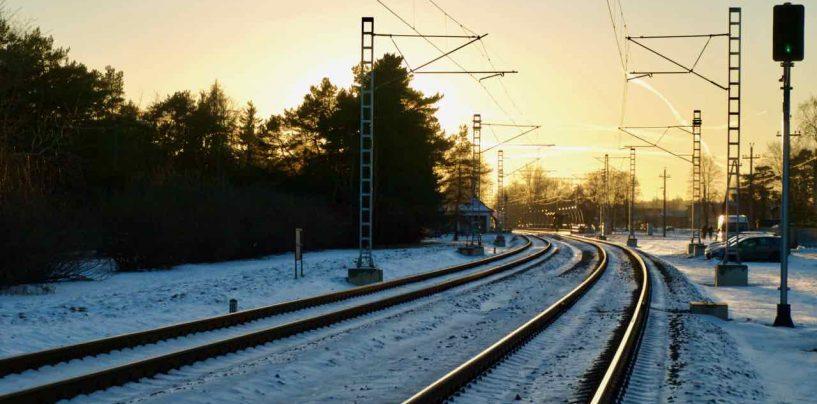 15 vastuseta küsimust Rail Balticu asjus
