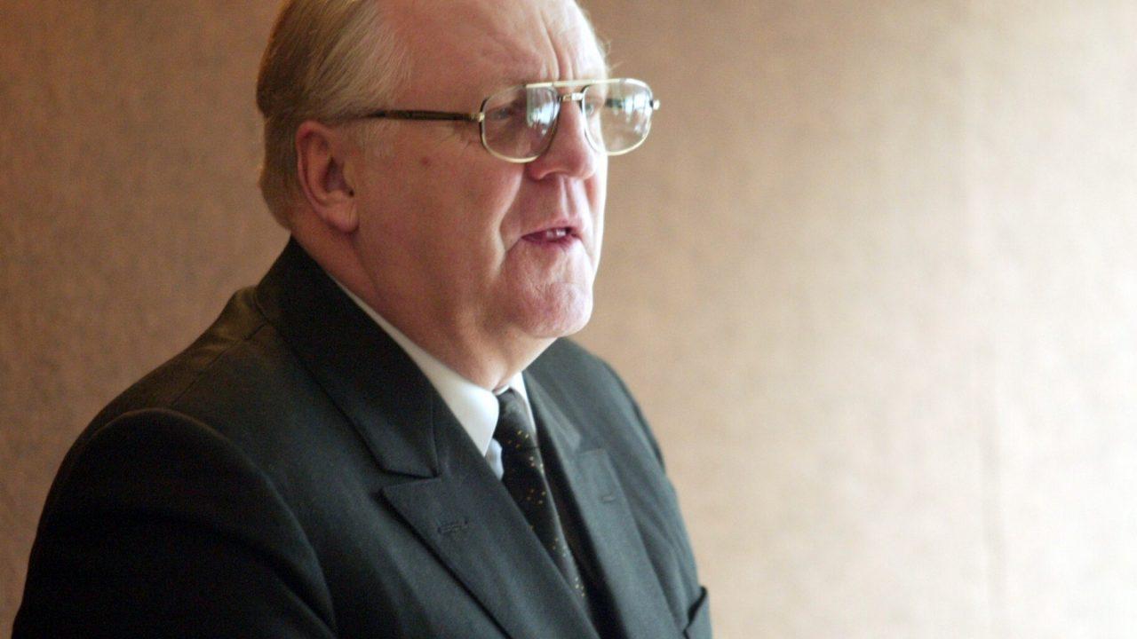 Majandusteaduste doktor Jaan Leetsar: Uus maaelu ja -majanduse poliitika ( I osa)