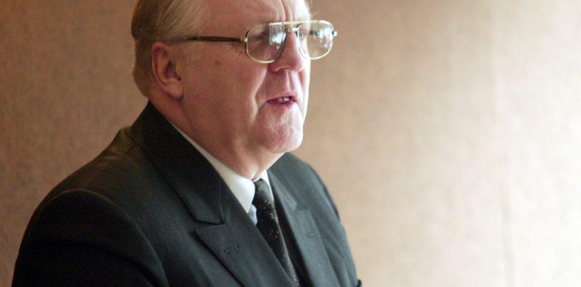 Jaan Leetsar: uus maaelu ja -majanduse poliitika ( III osa)