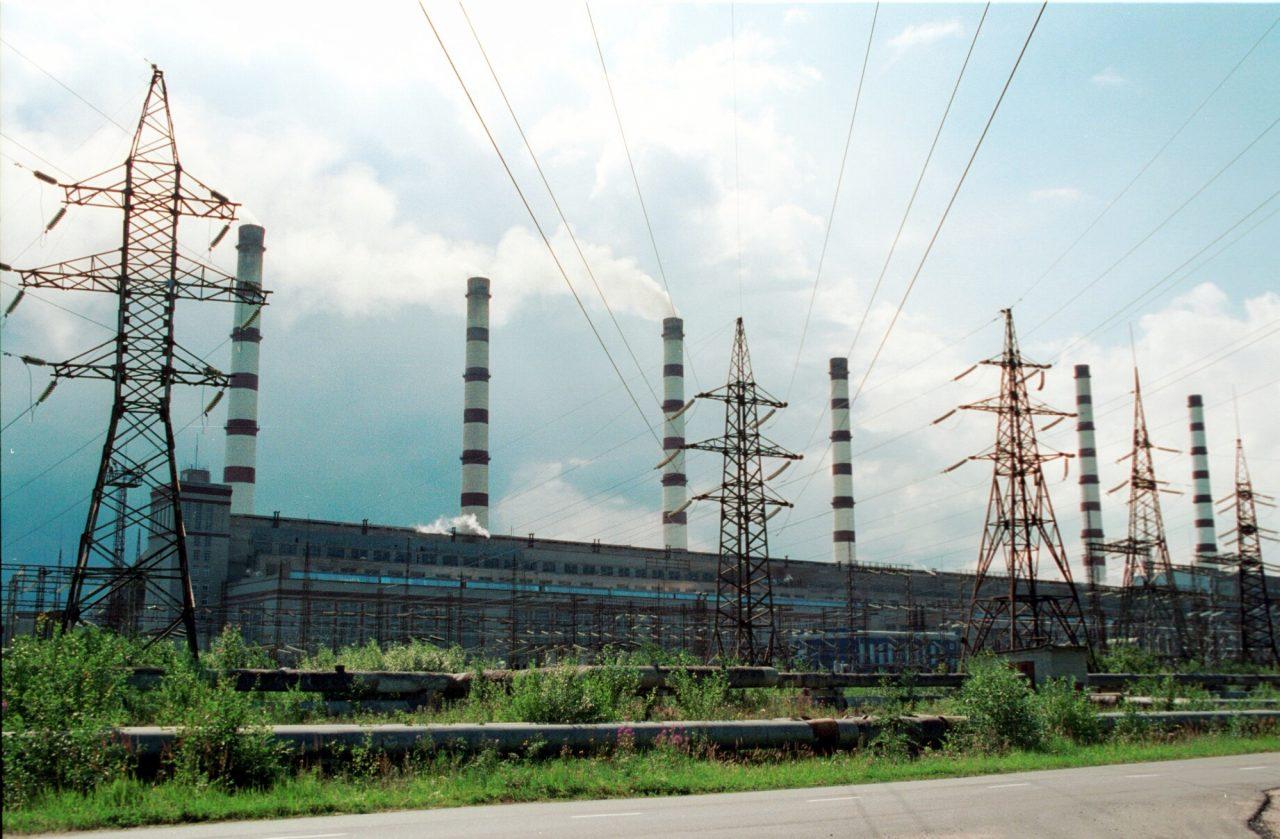Koalitsioonikõnelustel arutati energiajulgeolekut ning õlitööstuse arengut