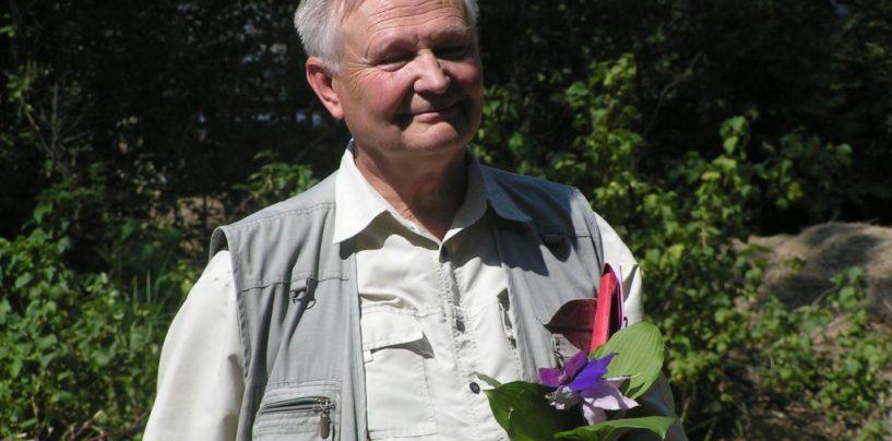 Rahvastikuuurija Jaak Uibu: peavoolumeediat Eesti närbuv iive ei huvita