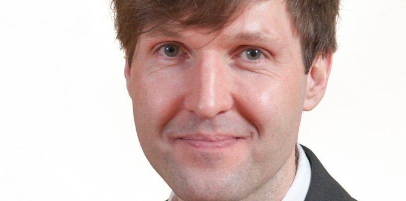 Martin Helme: Kohtud ei tohi olla seadusest kõrgemal!