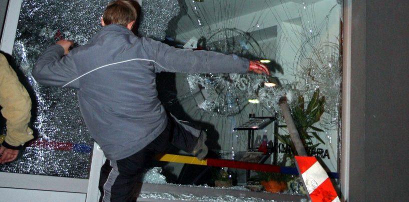 Pronksiöö 10: Tallinnas tegutsesid Vene massirahutuste eksperdid
