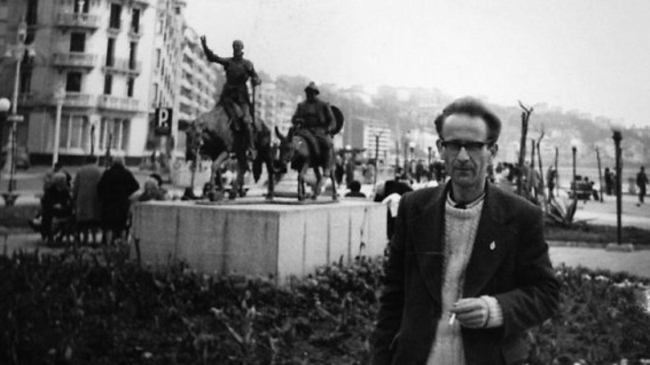 Toimus Jüri Kuke mälestusele pühendatud ajalookonverents