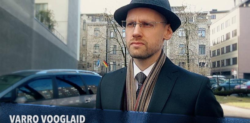 Kaks kolmandikku Eesti kodanikest pooldab abielu mõistele põhiseaduslikku kaitset