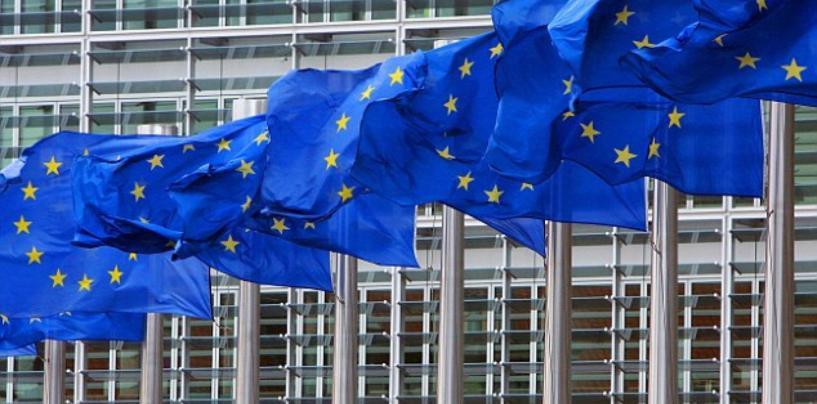 Berliin ja Pariis tahavad kiirendada euroala lõimumist