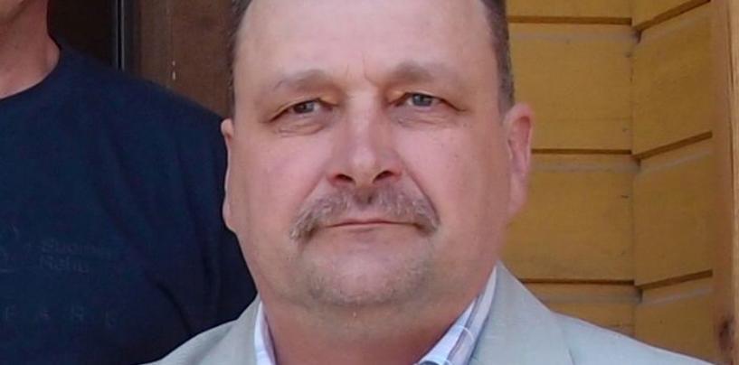 Rahvuskonservatiivide Järva suurvalla osakonda valiti juhtima Arvo Imsi