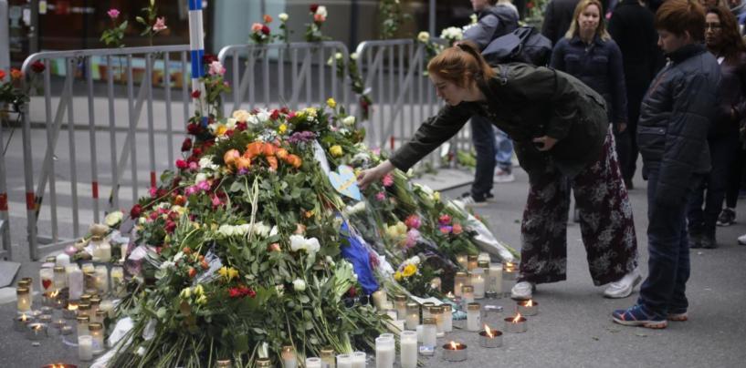 Rootsi pooldab samuti migrantidest keeldujatele trahve ja kiusu