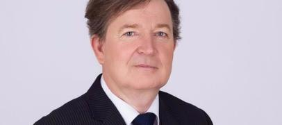 Urmas Espenberg: lõhe Euroopa rikaste ja vaeste riikide vahel peaks kaduma, muidu pole liidul mõtet