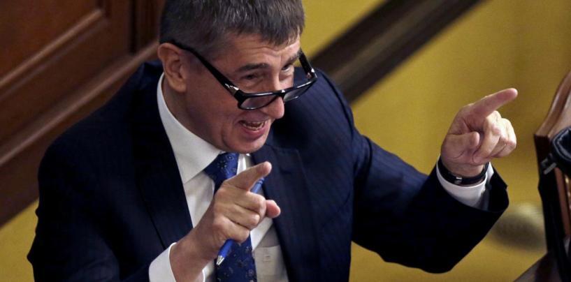 Tšehhi parlamendi alamkoda hääletas seadusemuudatuse poolt, mis muudab relvakandmise kodanike põhiõiguseks