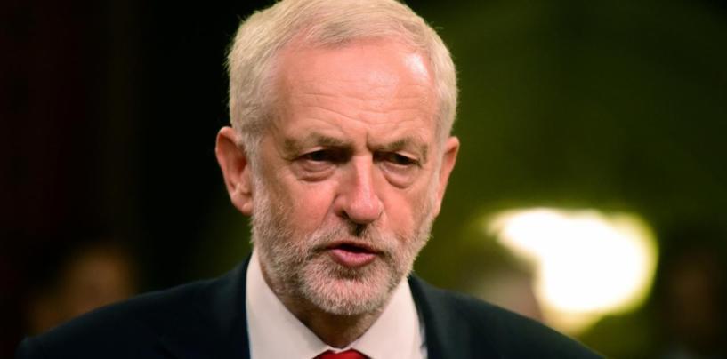 Suurbritannia üldvalimistel võisid toimuda valimispettused