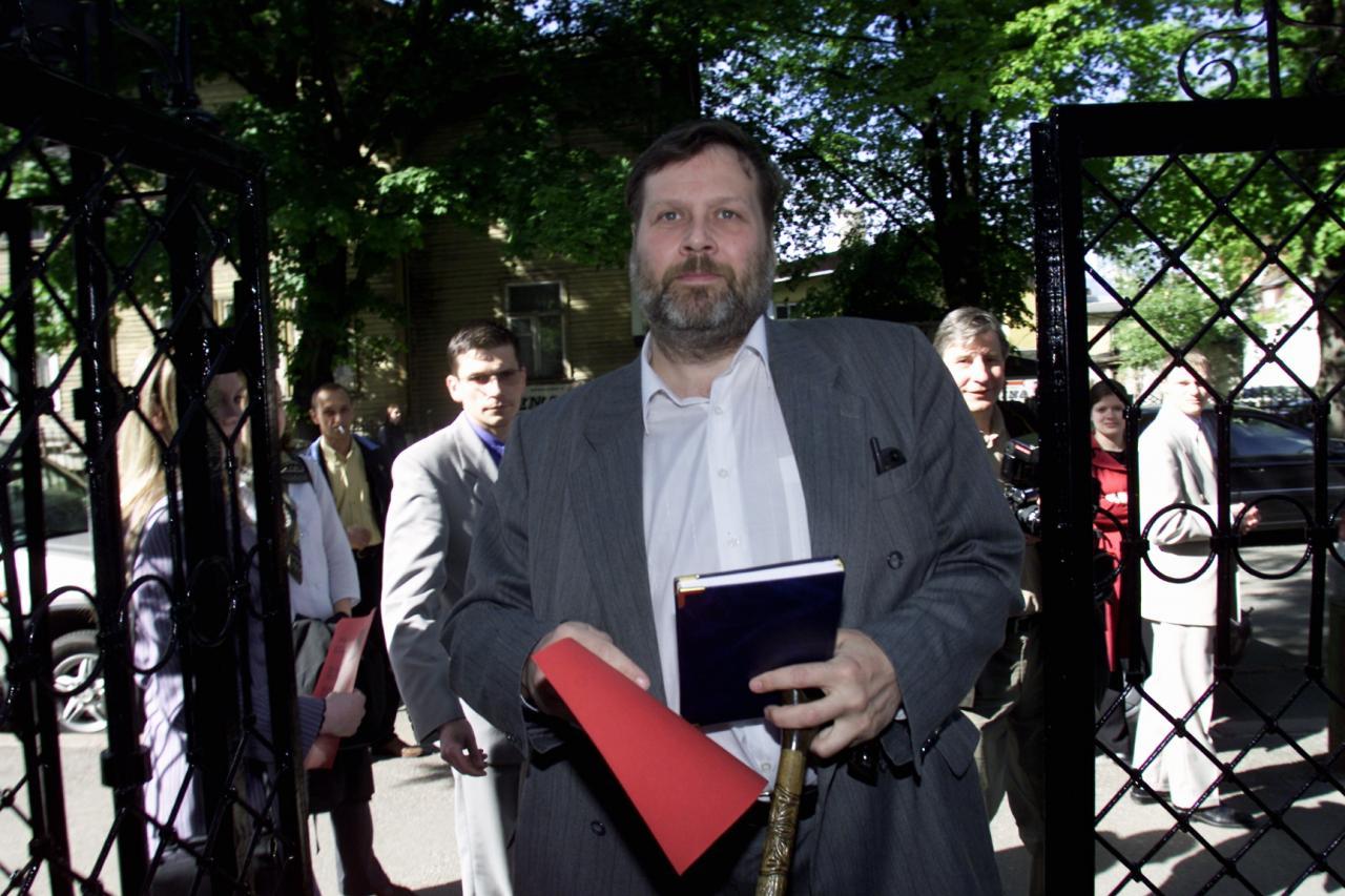 Jevgeni Kogan