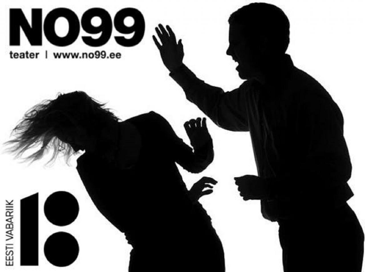 NO99 pilt