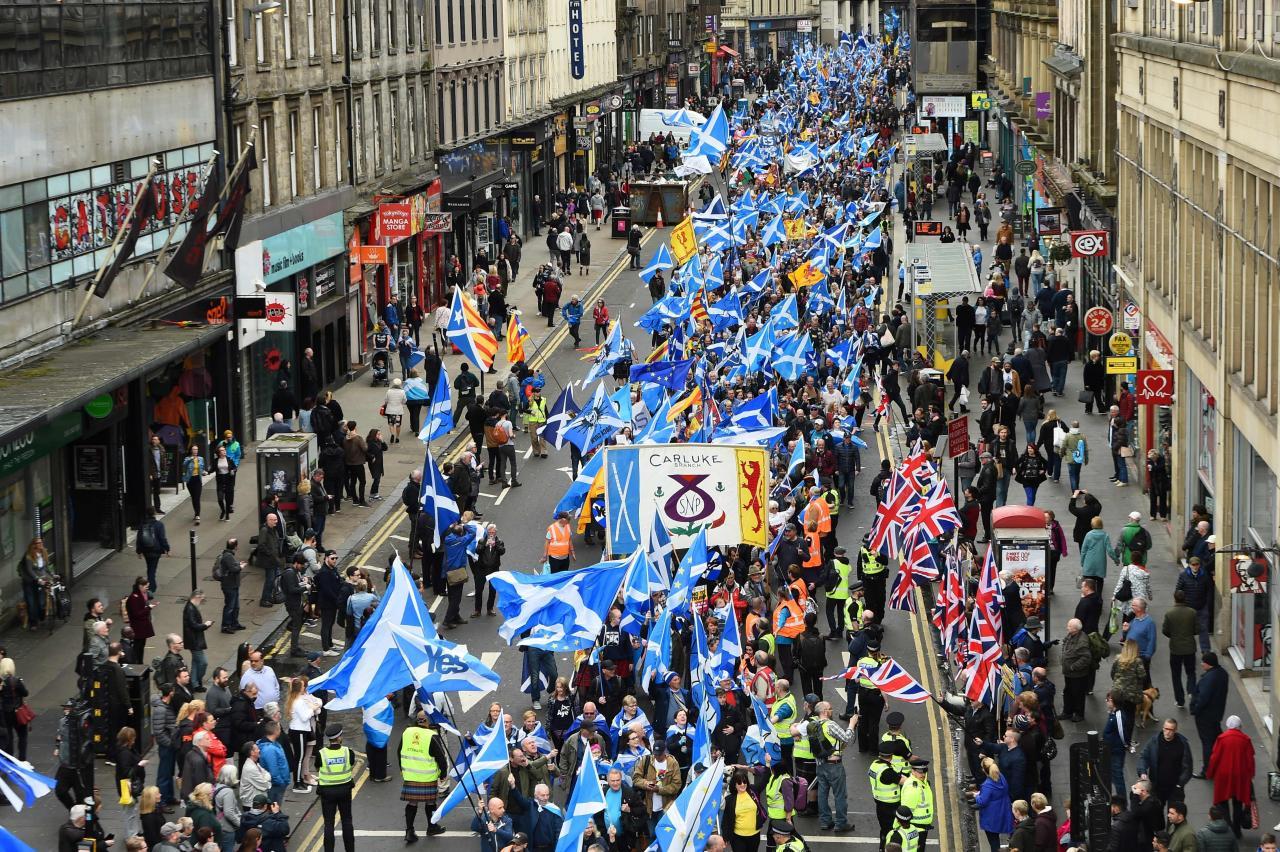 Šotimaa