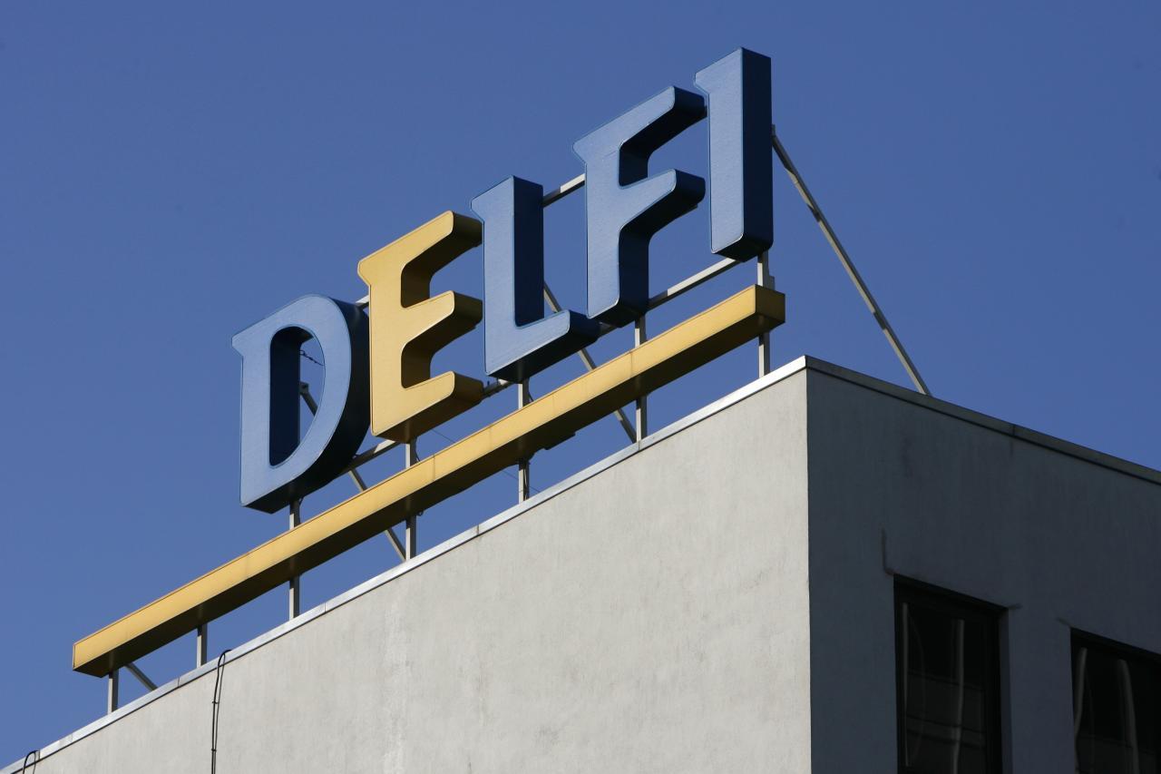 Delfi tekitas oma EKRE kongressi kajastusega tüüpilise libauudise