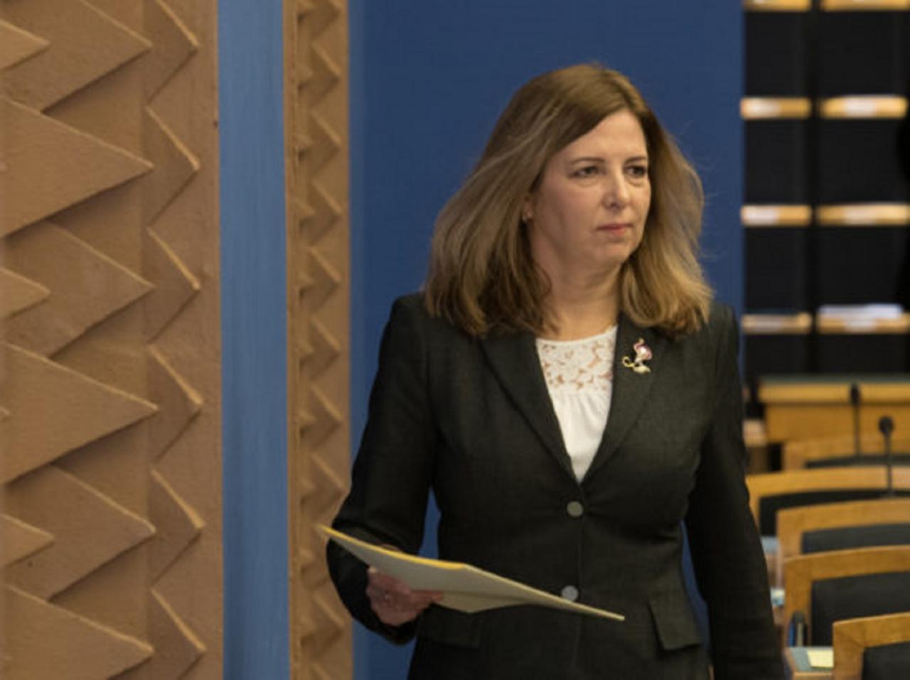 Jurist Kert Kingo: Andmekaitse Inspektsioon ei taha enne valimisi vastuseid anda