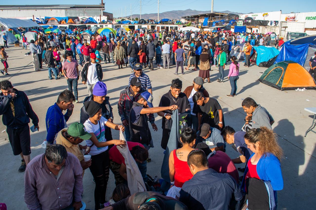 Brüssel plaanib inkorporeerida vastuolulise ÜRO rändepakti Euroopa Liidu seadustesse