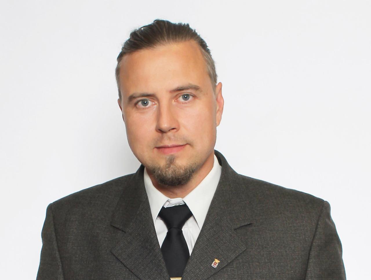 Robert Kiviselg: nutiajastu on oma probleemid ka Eesti koolidesse toonud