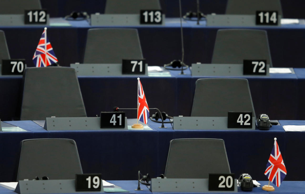Oravapartei mõõdutundetu ülistamine ei anna talle mingit edupositsiooni eurovalimistel