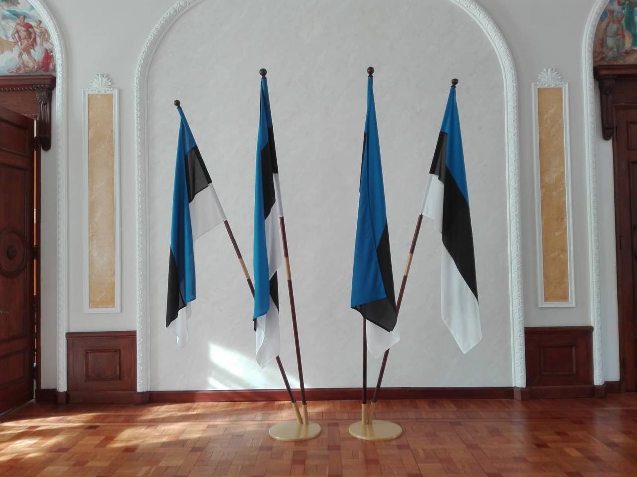 Eesti mainest veidi teise nurga alt