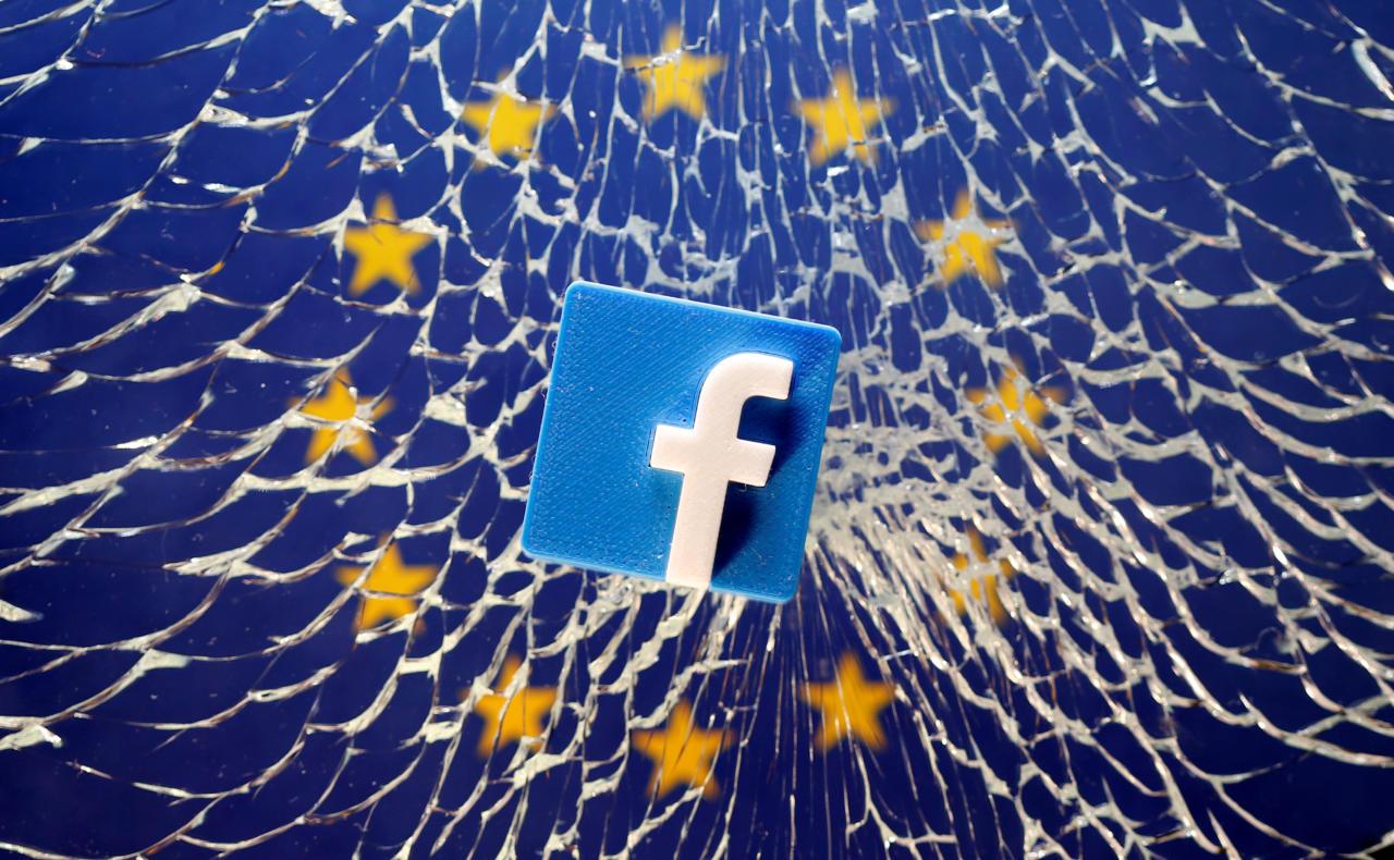 Ungari asub võitlema sotsiaalmeedias rakendatava tsensuuriga