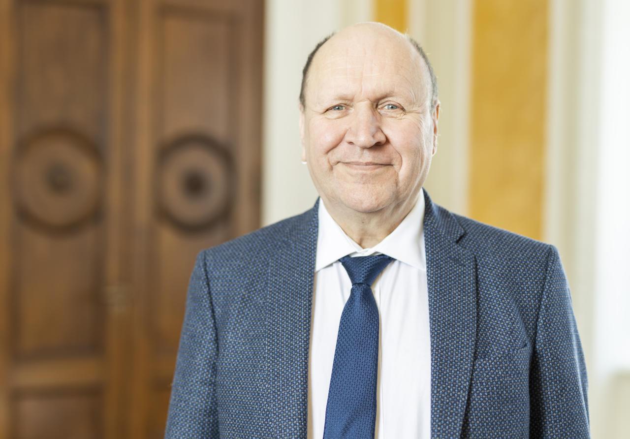 Liberaalide õudusunenägu: Mart Helme Täidab Vajadusel