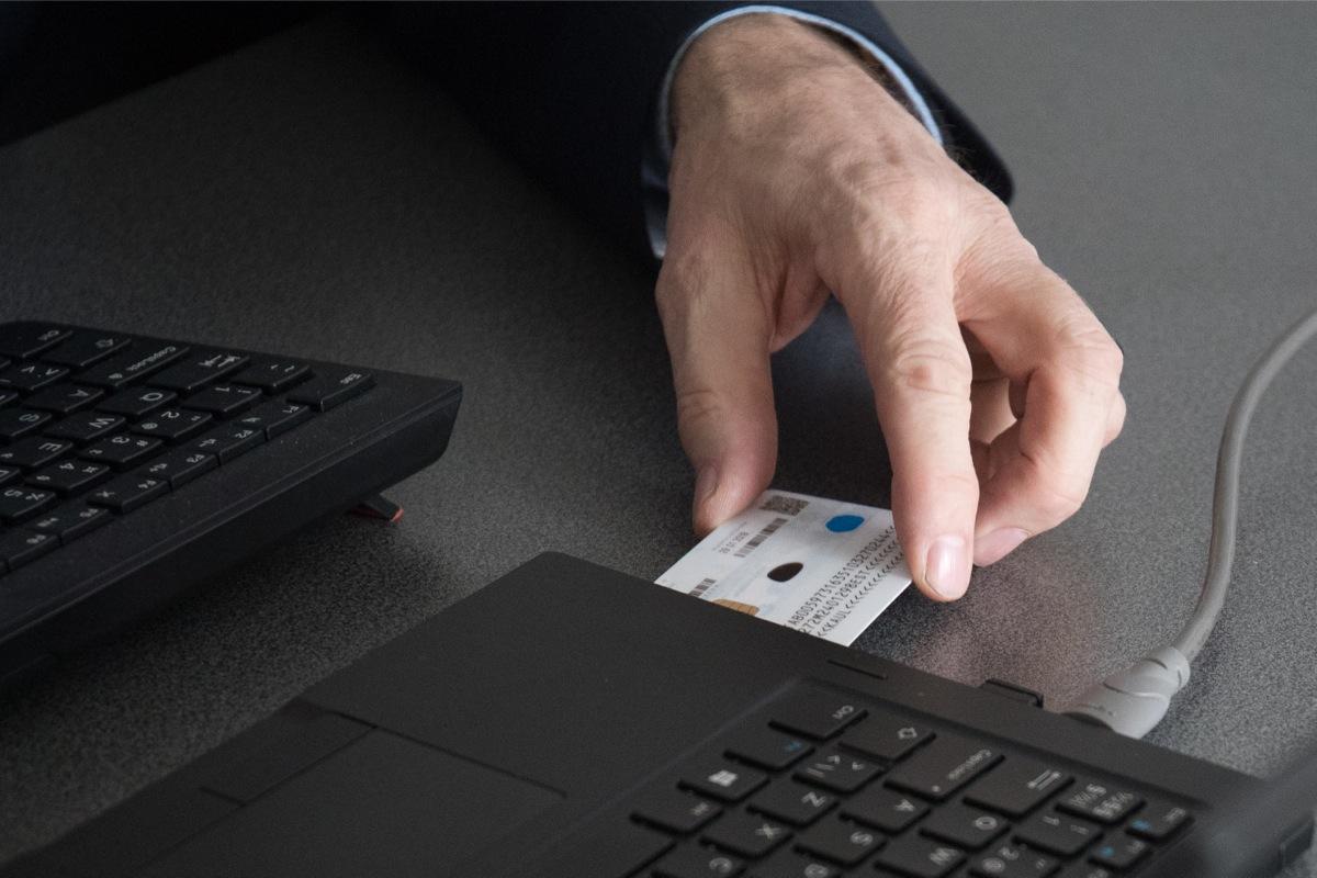Minister Kert Kingo moodustatud töörühm asub analüüsima e-valimiste turvalisust