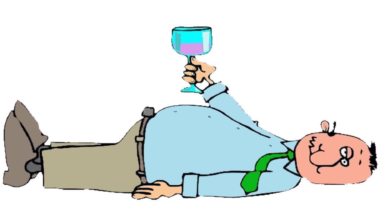 Hannes Rummu juhtum: kui palju peab jooma, et saavutada 1,5 promilline joove