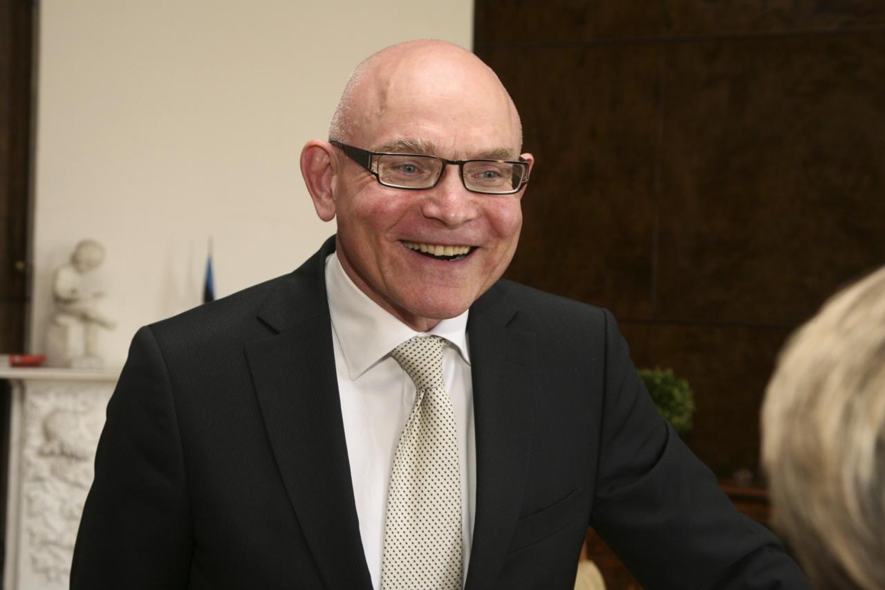 Vandeadvokaat Indrek Teder: Martin Helme jälgis meie põhiseadust