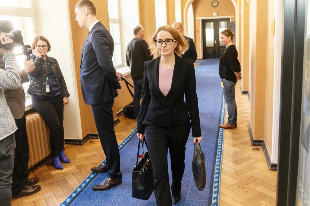 Maria Jufereva-Skuratovskile: kas ja milline oli sinu sõnum siis, kui putinlased küüditatute mälestusküünlaid jalaga lõid?