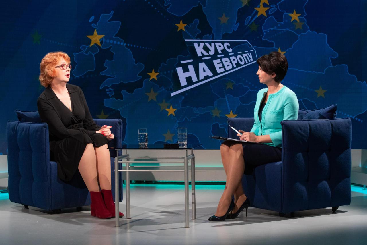 Eurosaadik Yana Toomi büroo leiab, et Eesti Põhiseaduse preambul lõhestab ühiskonda
