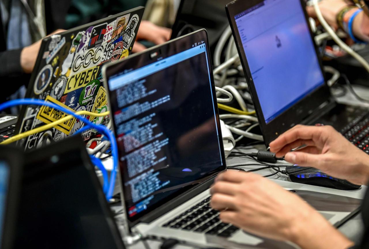 Riigikontrolöri raport: e-riigi IT-süsteemid on ajale jalgu jäänud
