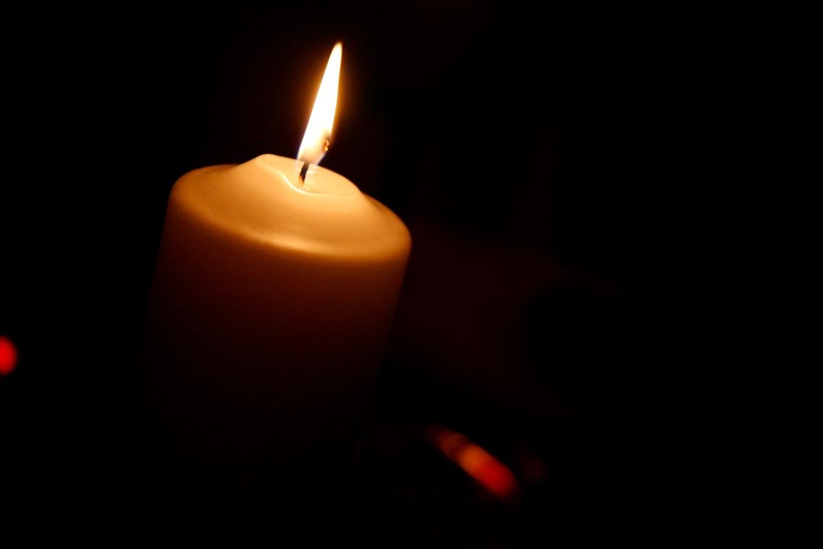 """Mart Helme avaldab kaastunnet tules hukkunute lähedastele: """"Täna on väga kurb päev."""""""